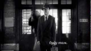 Приходи... (Исаак Шварц - Музыка из к/ф