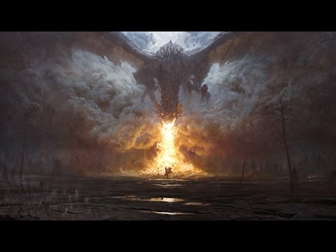 Download Youtube: Imagine Music - The Betrayal of Ares [Epic Powerful Action]