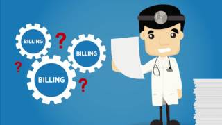 Medical billing company http://www.onesourcemedicalbilling.com/ is the economics of paying for care and, depending on...