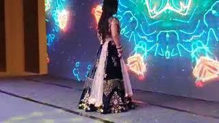 Lo chali m apne devar/bhabhi performance/ Devar ki Shaadi
