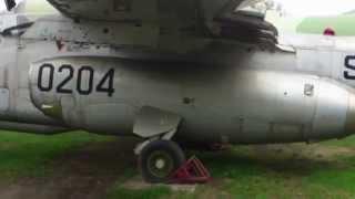 Video PZL I-22 IRYDA M96-Muzeum Wojska Polskiego ,Warszawa download MP3, 3GP, MP4, WEBM, AVI, FLV Oktober 2018