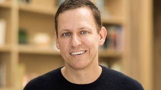 competition-is-for-losers-with-peter-thiel-how-to-start-a-startup-2014-5
