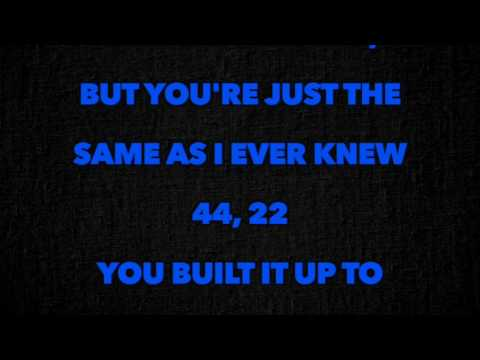 Drake - 4422 [Full Song Lyrics]