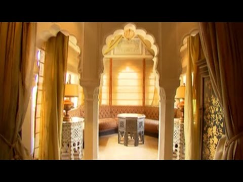 luxe-interiors-north-and-south-india-have-distinct-architectural-styles
