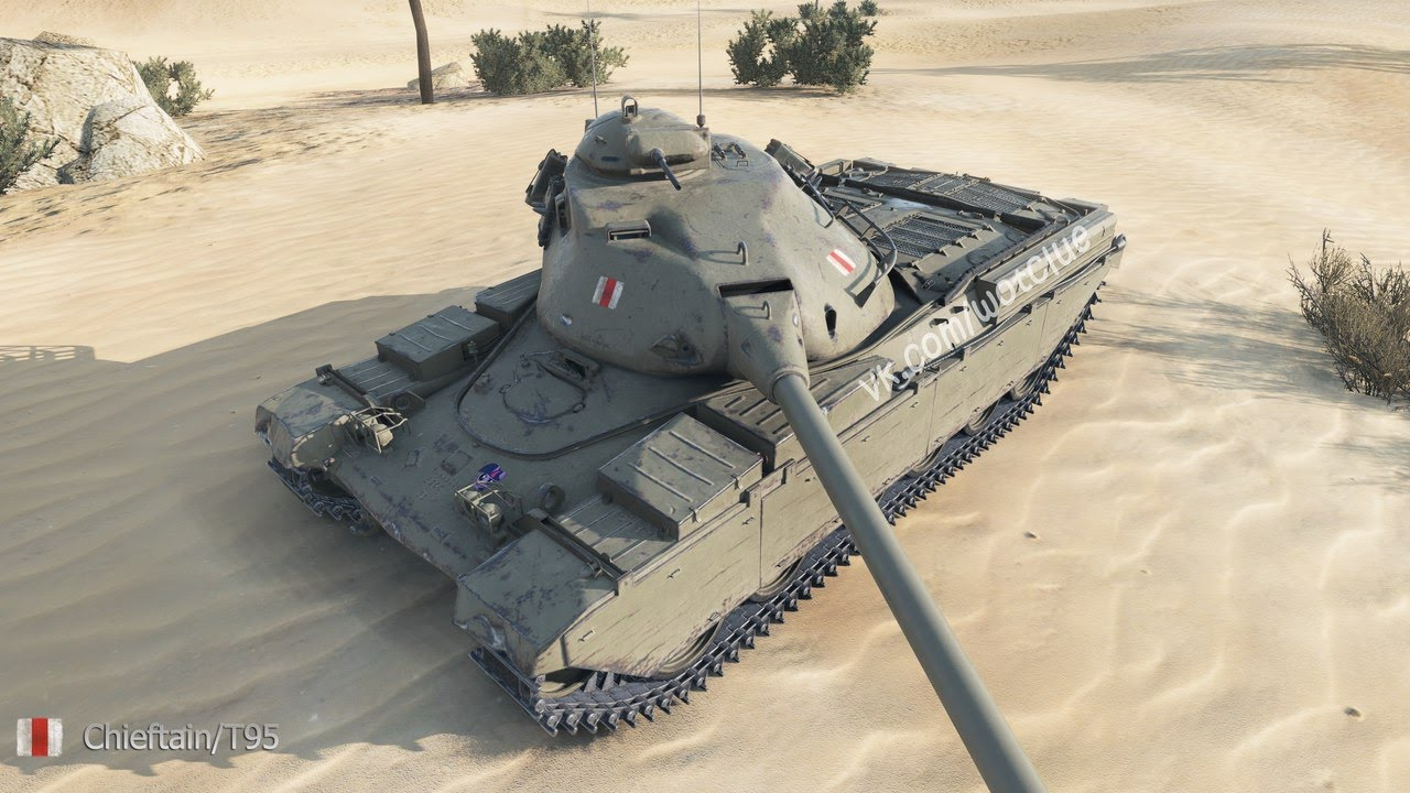 wot medium tank matchmaking Pzkpfw iii/iv world of tanks guide 0 and also a decent (as for a medium tier v tank) interface settings matchmaking advanced maneuvers map and tactics.