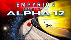 One of the BEST Survival Games | Empyrion Galactic Survival 2020 Gameplay | E01