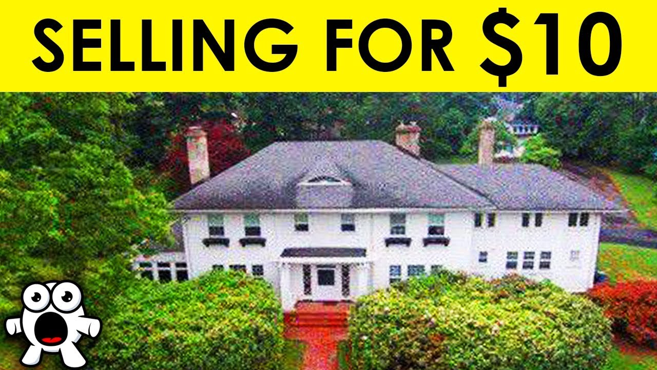 top-10-famous-mansions-no-one-wants-to-buy-for-any-price
