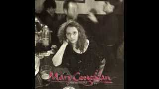 Mary Coughlan - My Land Is Too Green