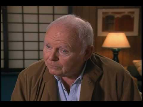 "Carroll O'Connor on how ""All in the Family"" became ""Archie Bunker's Place."" from YouTube · Duration:  4 minutes 3 seconds"