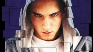 Numb Encore Remix (Linkin Park , Jay z vs Eminem, Dr Dre )