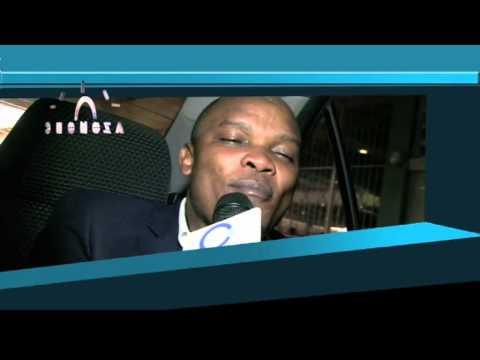 Chid Benz na Linex wafanya Balaa kwenye TBT Clouds TV | Tazama ilivyokuwa. from YouTube · Duration:  1 hour 2 minutes 22 seconds