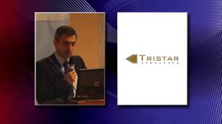 Tri-Star Resources MD on Oman progress