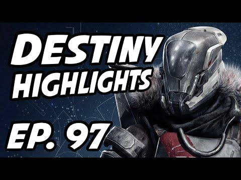 destiny 2 nightfall has no matchmaking