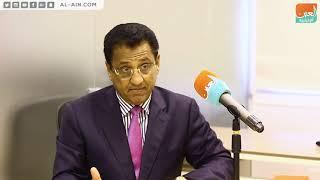 وزير السياحة اليمني لـ