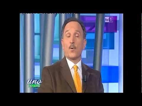 Gianluca Timpone ad uno mattina verde parla di Mutui con Alessandro Di Pietro