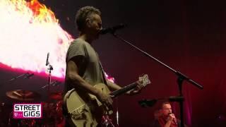 Depeche Mode - Where's The Revolution (17/03/2017)