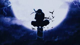 Naruto Ending 27 - [Black Night Town]