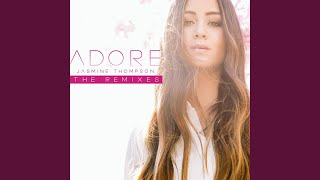 Adore (Extended Club Mix)
