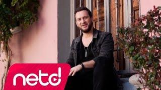Erhan Güler - Aşk Ne Güzel
