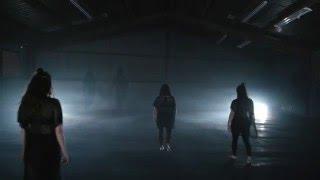 FURY || Karen Chuang Choreography (My Song 5 by HAIM)