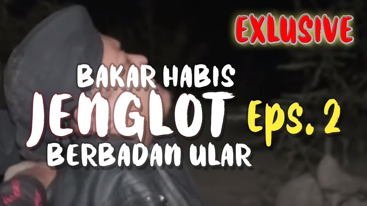 Warga Batuhiu Digegerkan Penemuan Jenglot By Metrotvnews