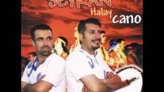 Download Grup Seyran - Keko Hüseyin (Deka Müzik)