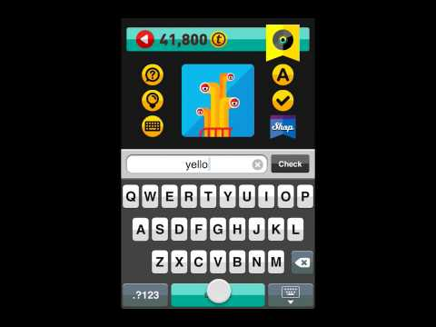 Icon Pop Quiz Songs Weekend Specials Answers