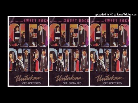 Cleopatra - Untukmu (1995) Full Album