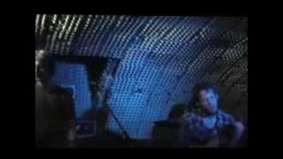 MARADÉKGYÁR (2013.04.12.) Rock Klub