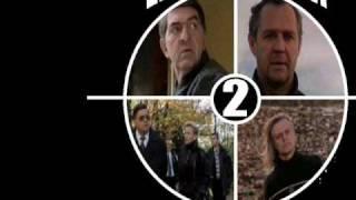 Jerzy Satanowski - Ekstradycja 2 - Napisy Końcowe