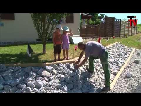bricolage jardin alenagement et déco