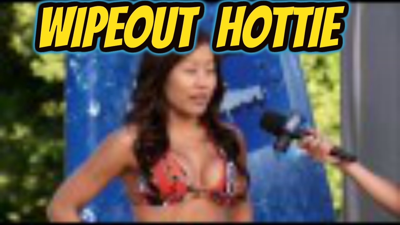 Wipeout Hottie - Youtube-2792
