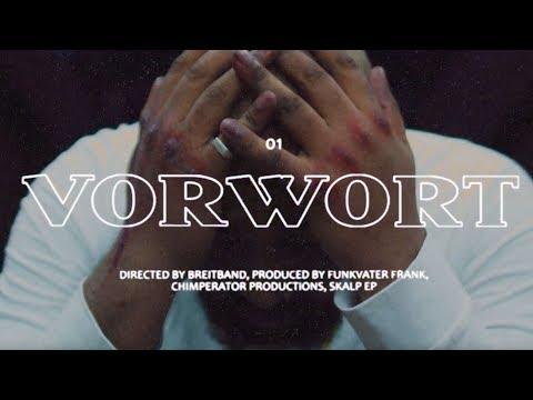 OG Keemo - Vorwort (Official Video 4k)