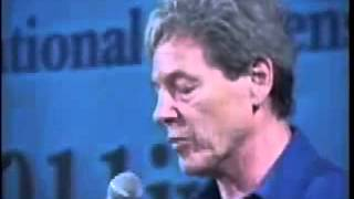 9/11 - Why the Facts of 911 are Suppressed - John McMurtry