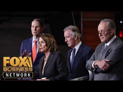 Pelosi backtracks on 'merit-based' immigration plan