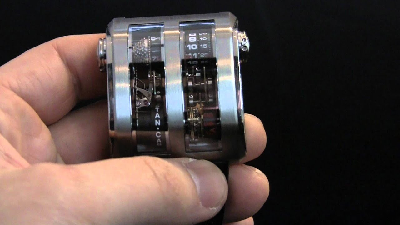 by winch at everyday is tourbillon with cabestan watches ecjluxe pin vertical tourbillontuesday