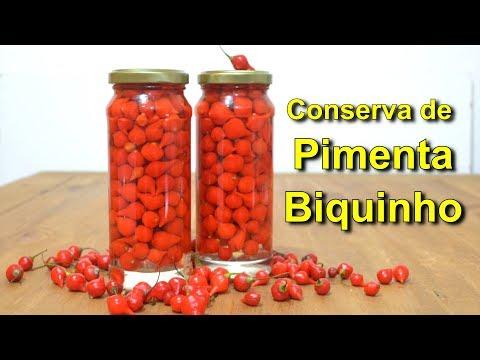 como-fazer-conserva-de-pimenta-biquinho-#104-de-conserva-de-pimenta