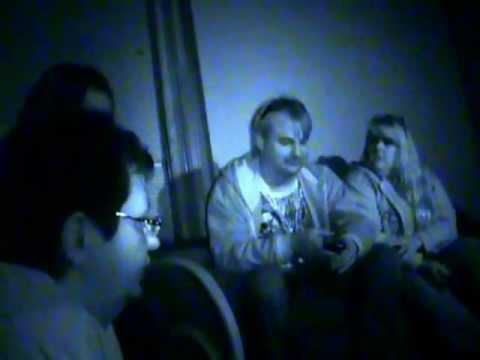 Ghost adventures sedamsville rectory online dating 8