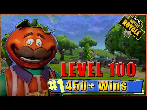 🔴 Playing With Subscribers Fortnite LEVEL 100 // 450+ WINS Open LOBBY!