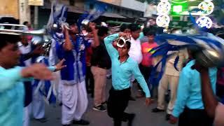 vuclip Sharma band Hapur