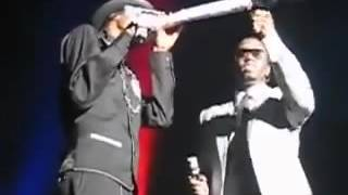 Video There are obvious reasons for why Snoop loves Amsterdam so much download MP3, 3GP, MP4, WEBM, AVI, FLV Agustus 2018