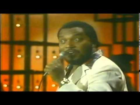 Jimmy Bo Horne - Dance Across The Floor ( full HD )
