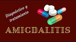 Medicamento glándulas las inflamadas? para ¿Qué