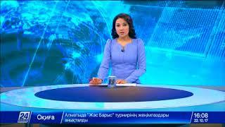 Курган Самарка II предлагают включить в список сакральных мест Казахстана