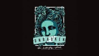 The Butterfly Effect - UnBroken (Audio Stream)