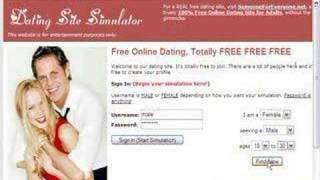 Online Dating : About Free Teen Christian Dating Sites