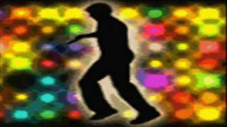 DJcalito - Mix hora loca