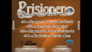 Prisionero~ Quedate Conmigo