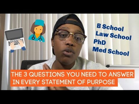 the-3-questions-you-need-to-answer-in-every-statement-of-purpose-for-grad-school,-med-school,-law...