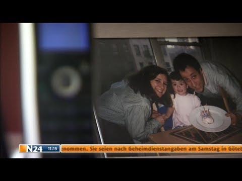 9/11 - Hilferufe aus den Twin Towers (2009) [Deutsche Dokumentation]